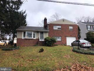 422 Osceola Avenue, ELKINS PARK, PA 19027 (#PAMC632766) :: LoCoMusings