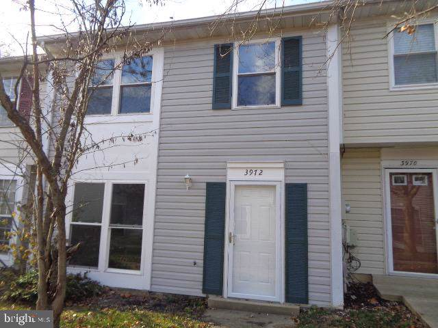 3972 Northgate Place, WALDORF, MD 20602 (#MDCH209102) :: Radiant Home Group