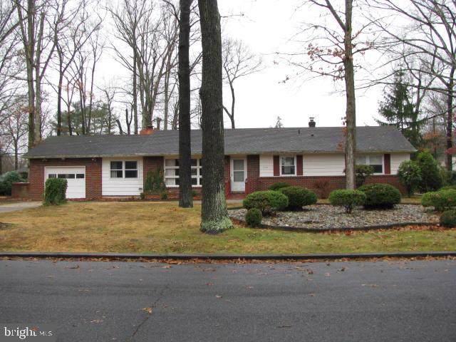 1128 Mcclain Drive, VINELAND, NJ 08361 (#NJCB124288) :: Larson Fine Properties
