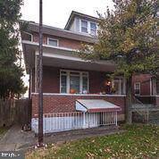 1406 Schuylkill Avenue, READING, PA 19601 (#PABK351294) :: Jason Freeby Group at Keller Williams Real Estate