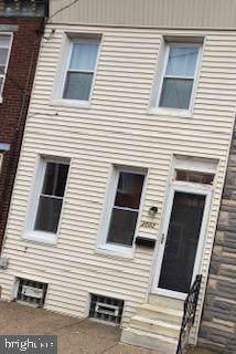 2003 Tulip Street, PHILADELPHIA, PA 19125 (#PAPH854714) :: EXP Realty