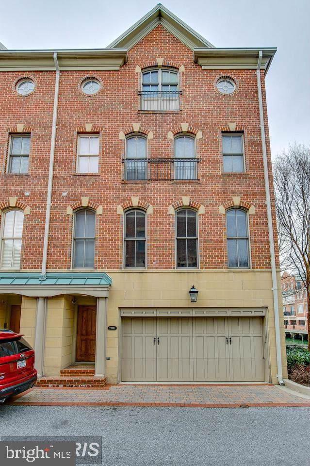 2333 Boston Street - Photo 1