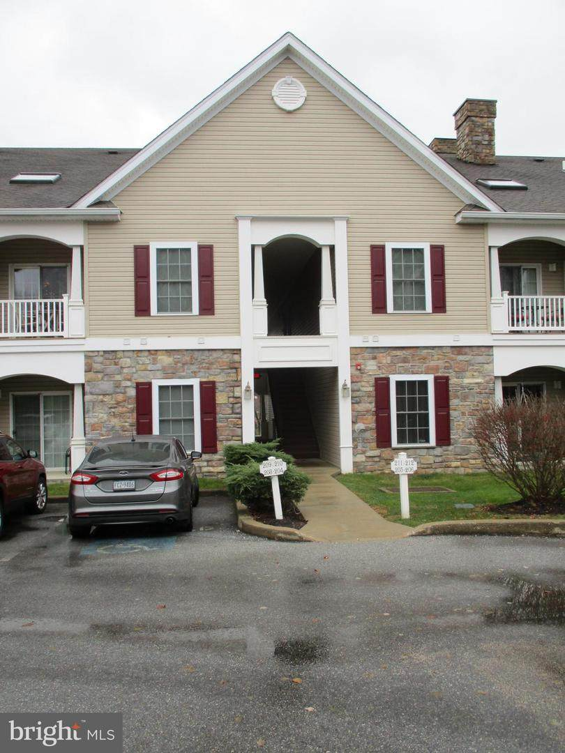 1324 West Chester Pike - Photo 1