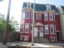 728 E Market Street, YORK, PA 17403 (#PAYK129434) :: Younger Realty Group