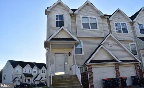 186 Bonnybrook Road, MIDDLETOWN, DE 19709 (#DENC491716) :: The Matt Lenza Real Estate Team