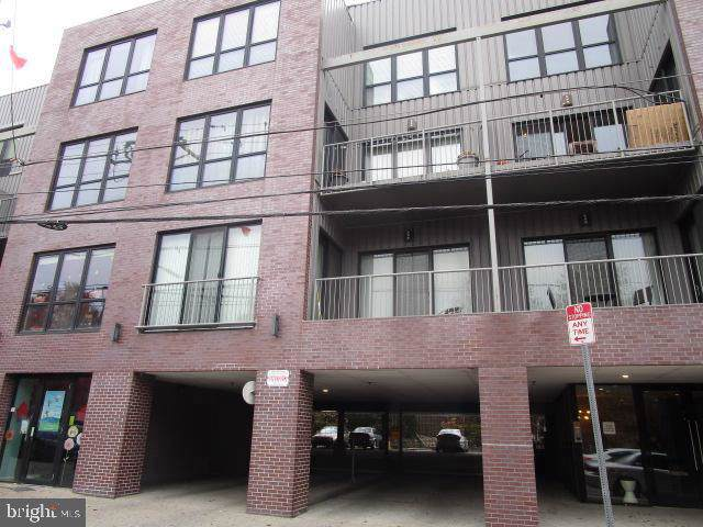 934-50 N 3RD Street #400, PHILADELPHIA, PA 19123 (#PAPH854954) :: ExecuHome Realty