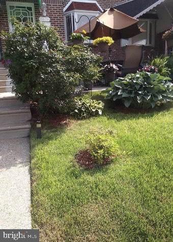 8639 Williams Avenue - Photo 1