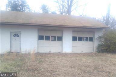 49397 Fords Lane, DAMERON, MD 20628 (#MDSM166462) :: Keller Williams Pat Hiban Real Estate Group