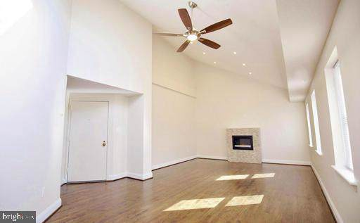 723 S Charles Street #306, BALTIMORE, MD 21230 (#MDBA493512) :: The Dailey Group