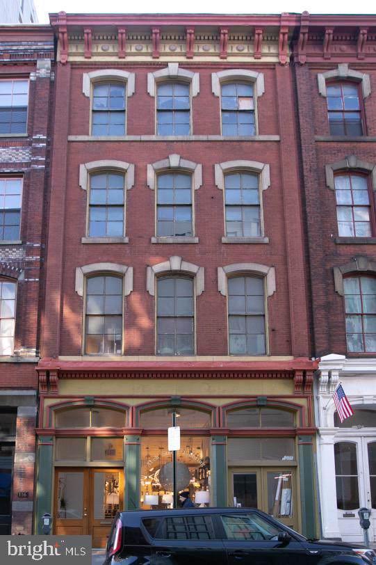 120 Arch Street - Photo 1