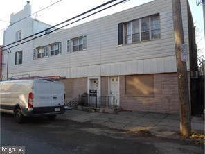 1300 S 6TH Street, PHILADELPHIA, PA 19147 (#PAPH855306) :: Dougherty Group