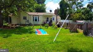 24049 Old Carolina Road, ALDIE, VA 20105 (#VALO399674) :: LoCoMusings