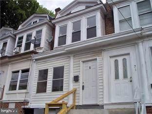 5 E 24TH Street, WILMINGTON, DE 19802 (#DENC491810) :: The John Kriza Team