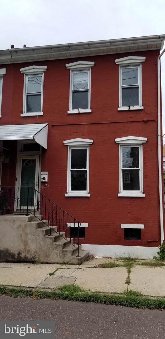 71 Beech Street, POTTSTOWN, PA 19464 (#PAMC633128) :: Charis Realty Group