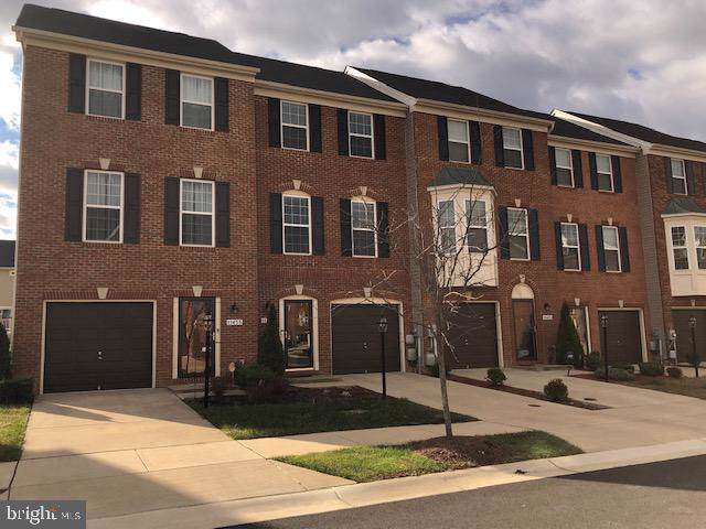 11453 Stockport Place, WHITE PLAINS, MD 20695 (#MDCH209200) :: The Daniel Register Group