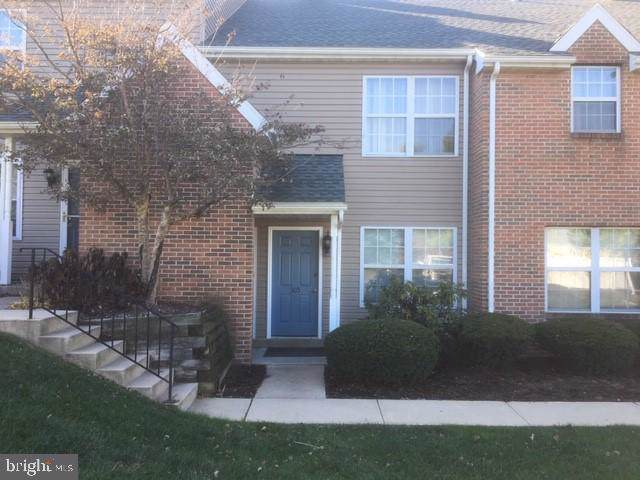 305 Peters Way, READING, PA 19610 (#PABK351468) :: Iron Valley Real Estate