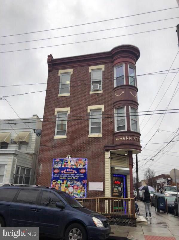 2600 Ann Street - Photo 1