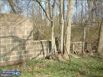 0 Sharon Station, TRENTON, NJ 08691 (#NJMM109932) :: Better Homes and Gardens Real Estate Capital Area