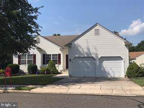 17 Roslyn Drive, DELRAN, NJ 08075 (#NJBL362636) :: Colgan Real Estate