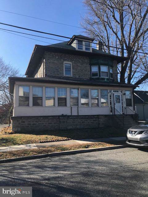 454 Shadeland Avenue, DREXEL HILL, PA 19026 (#PADE505620) :: ExecuHome Realty