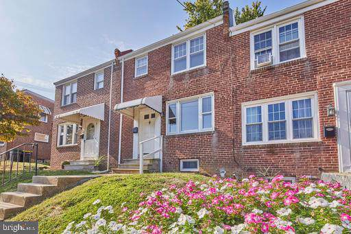 1614 Latimer Place, WILMINGTON, DE 19805 (#DENC491876) :: RE/MAX Coast and Country