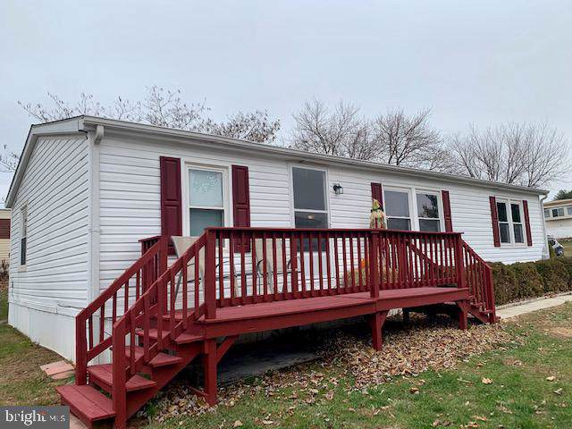 82 Chesapeake Estate, THOMASVILLE, PA 17364 (#PAYK129632) :: Viva the Life Properties
