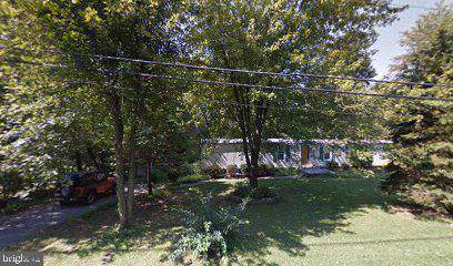 1183 Flowers Lane, MARYSVILLE, PA 17053 (#PAPY101664) :: The Joy Daniels Real Estate Group