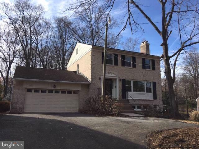 6881 Churchill Road, MCLEAN, VA 22101 (#VAFX1102404) :: Jacobs & Co. Real Estate