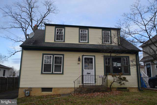 318 Cricket Avenue, GLENSIDE, PA 19038 (#PAMC633250) :: Tessier Real Estate