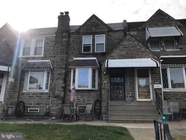 3126 Glenview Street, PHILADELPHIA, PA 19149 (#PAPH855868) :: Pearson Smith Realty