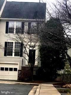 20327 Waters Row Terrace, GERMANTOWN, MD 20874 (#MDMC689250) :: Dart Homes