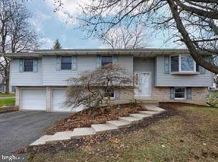 11 N Wood Road, LANCASTER, PA 17602 (#PALA144566) :: Liz Hamberger Real Estate Team of KW Keystone Realty