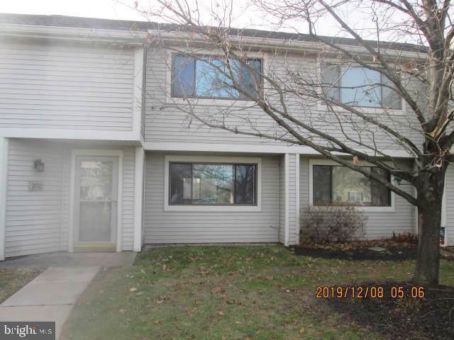 202 Adams Road, HARLEYSVILLE, PA 19438 (#PAMC633286) :: Linda Dale Real Estate Experts