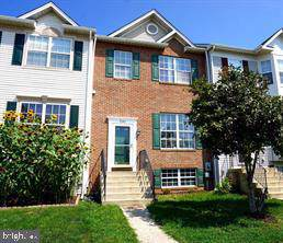 7143 Ladd Circle, FREDERICK, MD 21703 (#MDFR257418) :: The Matt Lenza Real Estate Team