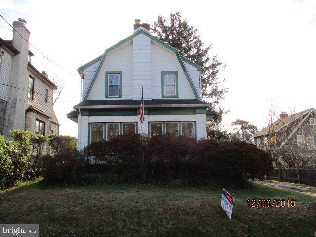 49 Windsor Avenue, UPPER DARBY, PA 19082 (#PADE505676) :: REMAX Horizons