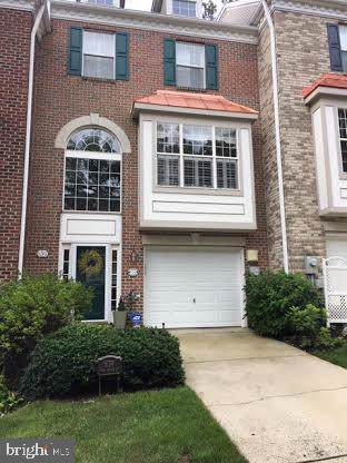 639 Snow Goose Lane, ANNAPOLIS, MD 21409 (#MDAA420444) :: AJ Team Realty
