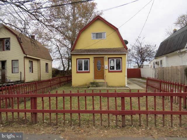 18 Bayard Avenue, SHARON HILL, PA 19079 (#PADE505680) :: LoCoMusings