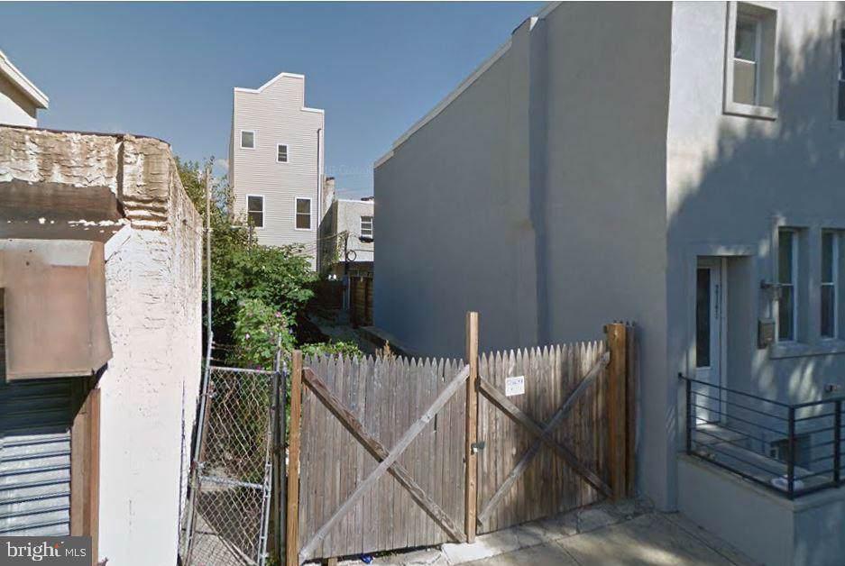 2143 Latona Street - Photo 1