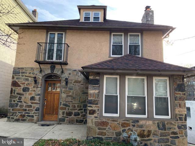 412 W Baltimore Avenue, MEDIA, PA 19063 (#PADE505684) :: Remax Preferred | Scott Kompa Group