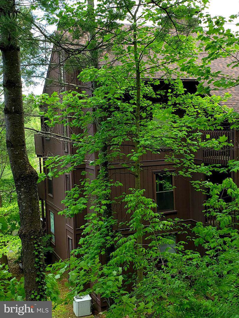 248-11-B The Hill - Photo 1