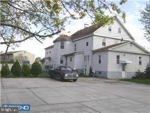 337 Farner Avenue, BURLINGTON, NJ 08016 (#NJBL362758) :: Colgan Real Estate
