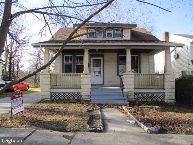 457 Lexington Avenue, PENNSAUKEN, NJ 08110 (#NJCD382764) :: Linda Dale Real Estate Experts