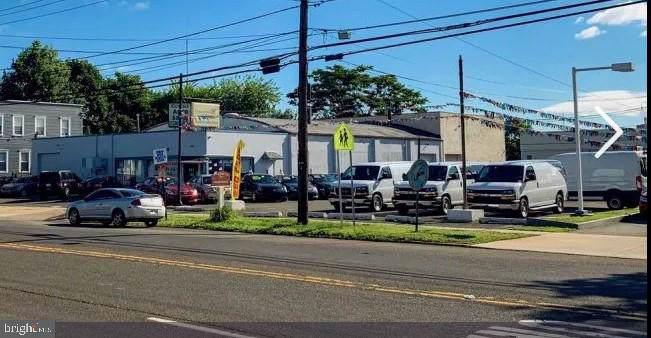 $14 sq.ft 581 HIGH Street - Photo 1