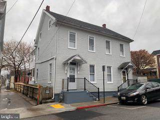 111-113 E Lee Street, HAGERSTOWN, MD 21740 (#MDWA169508) :: Corner House Realty
