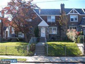 125 Academy Lane, UPPER DARBY, PA 19082 (#PADE505736) :: Ramus Realty Group