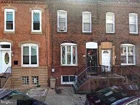 2214 Moore Street, PHILADELPHIA, PA 19145 (#PAPH856512) :: REMAX Horizons