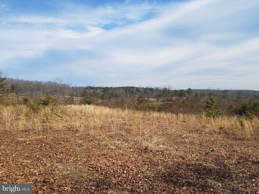 2376 Hickory Creek Road - Photo 1