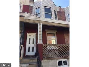3056 N Swanson Street, PHILADELPHIA, PA 19134 (#PAPH856566) :: Remax Preferred | Scott Kompa Group