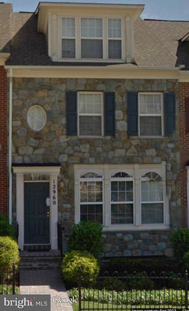 12960 Clarksburg Square Road - Photo 1