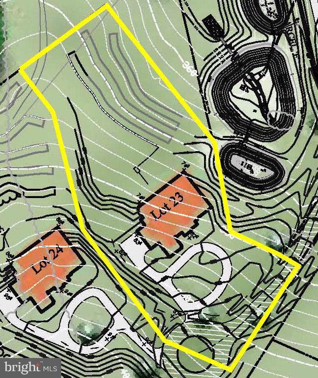 15762 Seneca Run Court - Photo 1